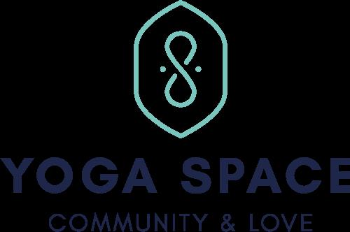 Yoga Space Siem Reap